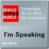 oow-160x160-im-speaking-3093277