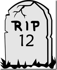 RIP12