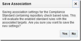 How to automate STIG compliance checks for Oracle Database