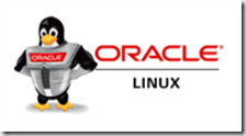 Migrating your Linux Distro from RHEL to Oracle! - Tales from the