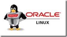 OracleTux